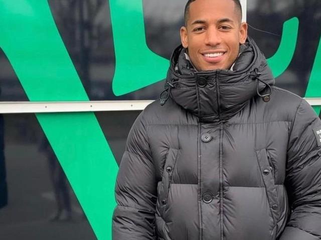 Aogo spricht über die Zukunft in Innsbruck, aber nicht über Lehmann