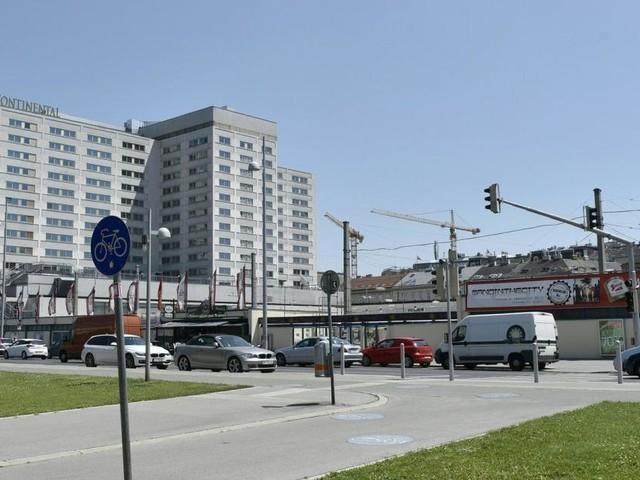 Wien bleibt vorerst auf Roter Liste der UNESCO