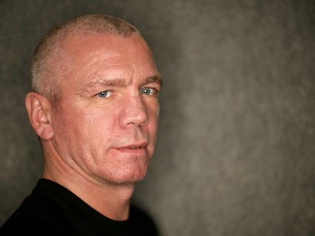 Ex-Boxweltmeister: Graciano Rocchigiani stirbt bei Autounfall