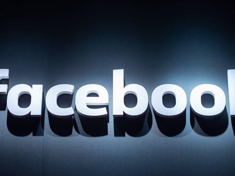 Bundestagswahl: Facebook verstärkt Schutz von Politiker-Accounts