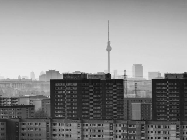 Wohnungsnot extrem: Warum es trotz Milliarden-Förderung nur schlimmer wird