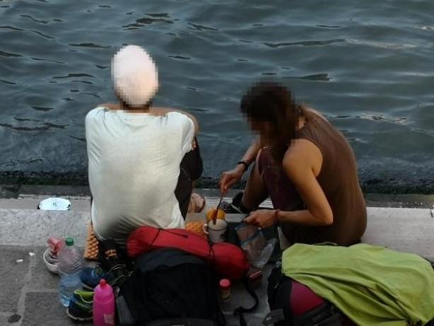 Kuriose Strafen: Was Urlauber in Italien besser nicht machen sollten