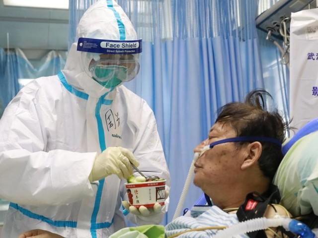 Coronavirus: Krise in China steckt Asiens Wirtschaft an