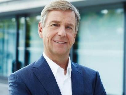 Claus Kleber: Ende 2021 ist im ZDF endgültig Schluss