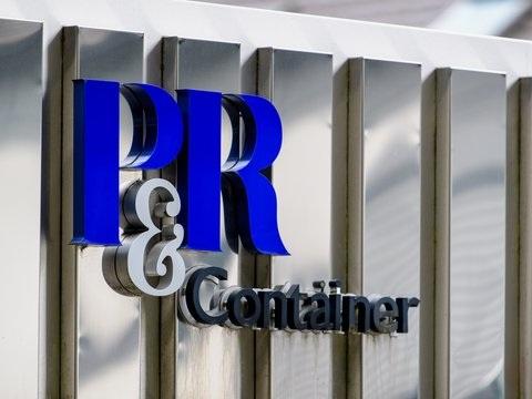 Anklage gegen P&R-Gründer wird wohl im Frühjahr erhoben
