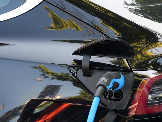 E-Auto-Prämie kann jetzt beantragt werden - Ab 10.000 Euro: Diese E-Auto-Modelle bekommen Sie jetzt so günstig wie nie