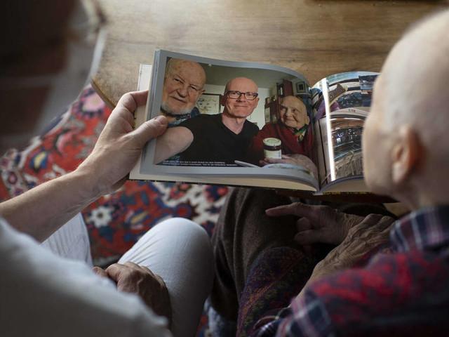Alzheimer-Medikamente können Gedächtnisverlust beschleunigen: Demenz-Forscher mit brisanter These