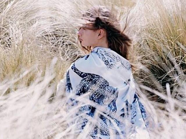 Hermès: Halbjahresgewinn wächst um elf Prozent