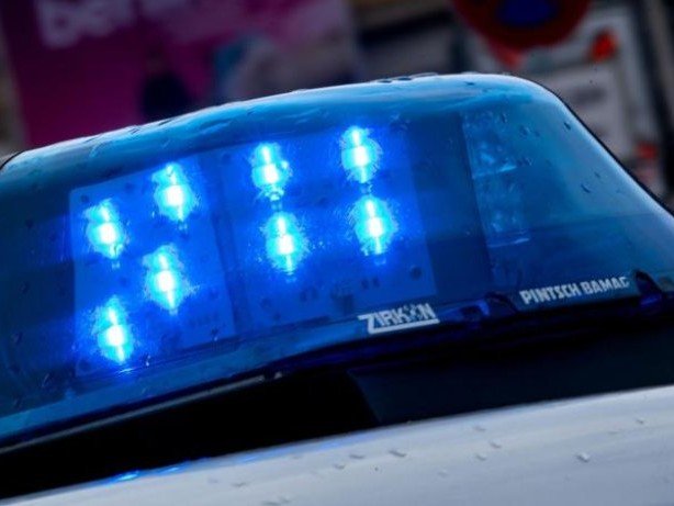 Kriminalität: Mann hortet Dutzende gestohlene Fahrräder in Wohnung