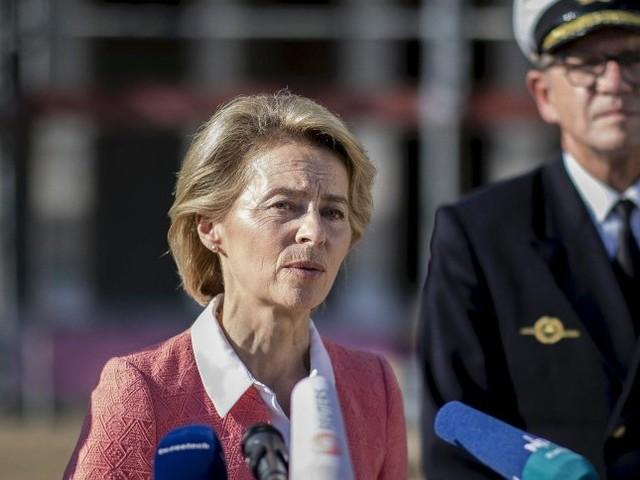 Weiteres Rechnungshof-Gutachten: Wehrressort zahlte bis zu 150 Millionen Euro jährlich an Berater