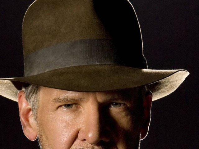 """Indiana Jones 5"": Dreharbeiten droht wieder Pause"