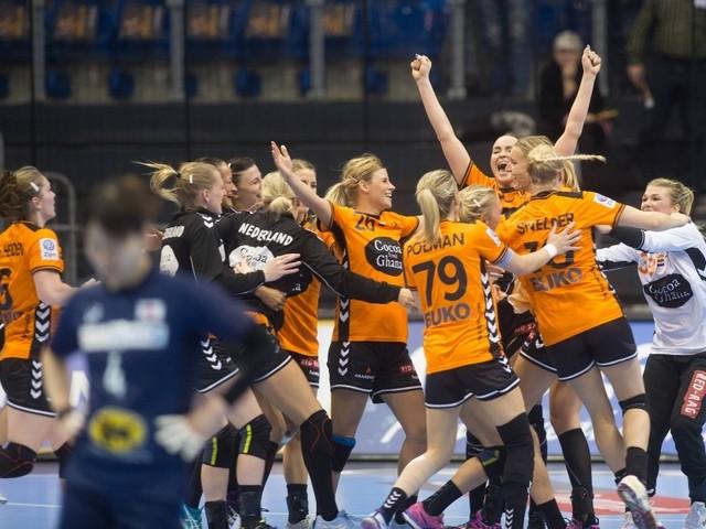 Sport kompakt: Deutsche Handballerinnen sind WM-Zwölfte