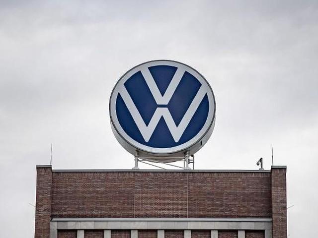 """Dieselskandal - Australischer Richter findet Deal zwischen VW und Behörden """"unverschämt"""""""
