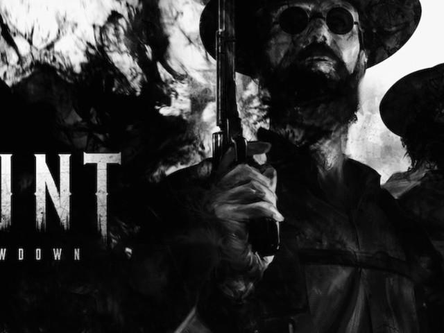 Hunt: Showdown - Koch Media wird Publisher für Konsolen-Versionen; Termin für physische Fassung & PS4-Umsetzung