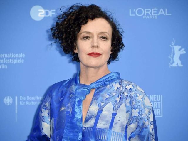 """""""Ich bin dein Mensch"""": Spielfilm von Maria Schrader ist deutscher Oscar-Kandidat"""