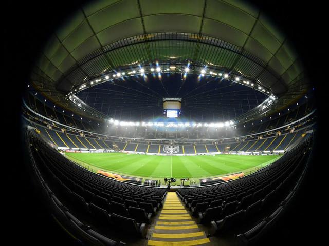 Champions-League-Hammer: Erneuter Corona-Lockdown in Lissabon - Turnier doch in Deutschland?