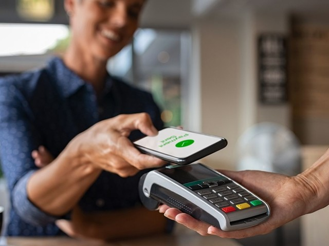 """""""Die Srunde Null"""": """"Wir wollen jetzt die Welt erobern"""": Wie Payment-Pionier Heidelpay von der Wirecard-Pleite profitiert"""
