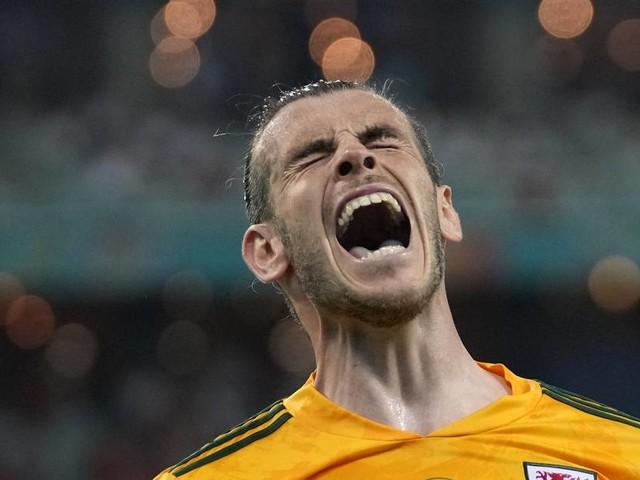 """""""Bale ist so verdammt genial"""": Die Rückkehr des walisischen Superstars"""