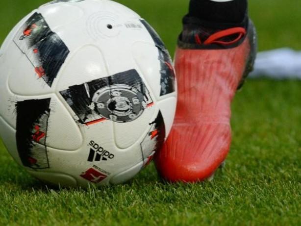 Fußball: SV Meppen verliert mit 2:3 gegen Tabellenführer Rostock