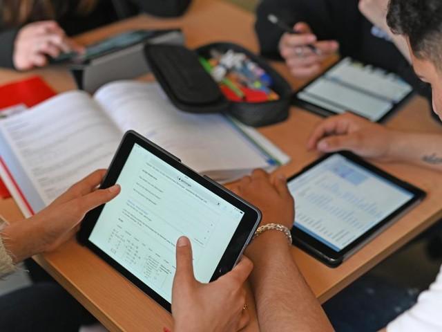 Erstmas mehr als 1,2 Mio Jobs: Digital-Branche wächst in Deutschland gegen den Trend