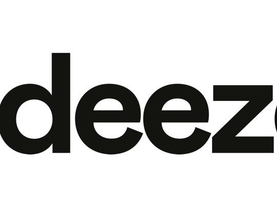 Deezer: Update bringt Offline-Funktion für die Apple Watch