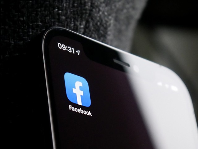 Bedrohliche Netzwerke: Facebook geht gegen Querdenken-Bewegung vor