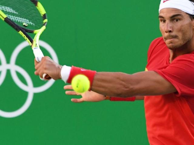 Superstar Nadal: Kein Olympia, kein Wimbledon