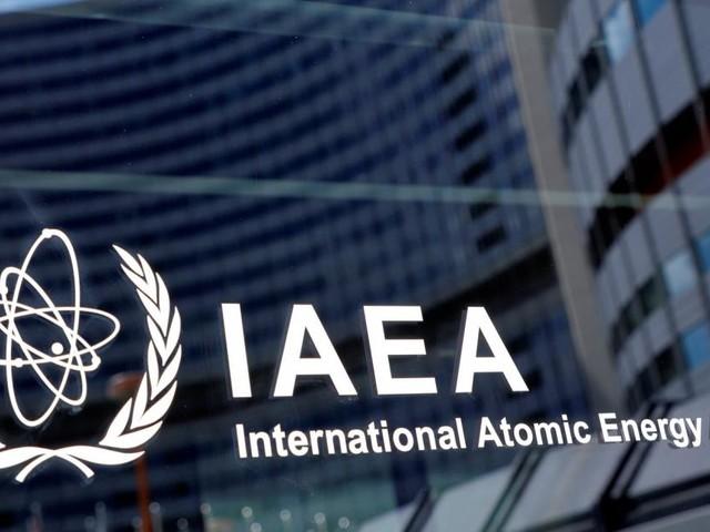 Atombehörde warnt: Nordkorea reaktiviert Reaktor