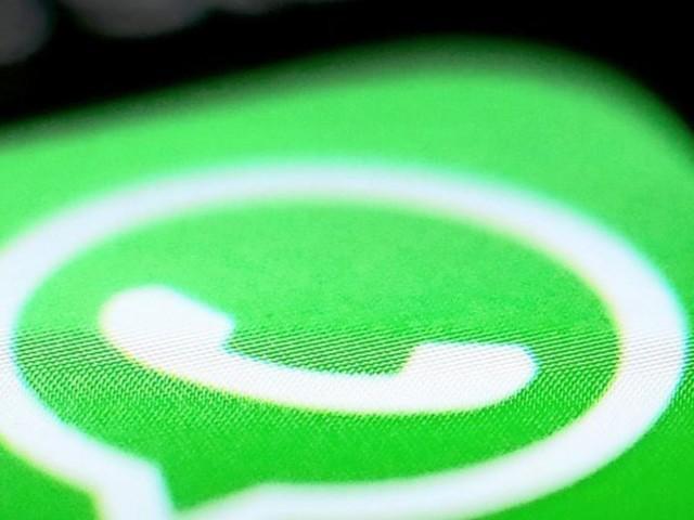 Hacker nutzten Sicherheitslücke – Whatsapp ruft zum Update auf