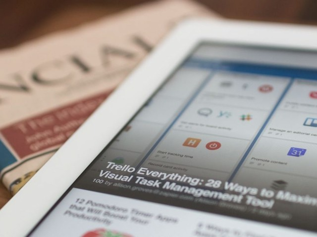 Kurzmeldungen: Made by Google, Emissionen, Faraday Future bankrott und iPhone SE 2