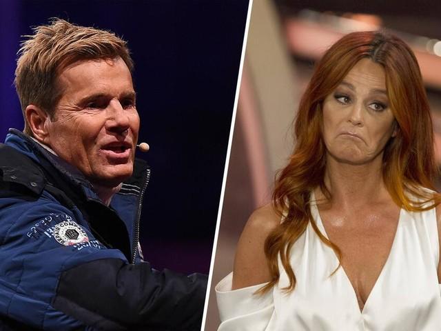 Dieter Bohlen und Andrea Berg: Pop-Titan beendet Zusammenarbeit mit Schlagersängerin