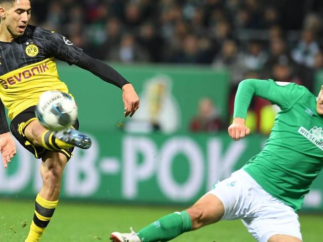 Virtuelles Bundesliga-Turnier: Hier ist Werder Bremen der klare Favorit