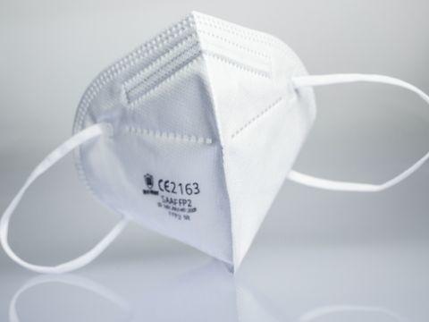 Lockerung der Maskenpflicht: Warnung vor falschem Signal