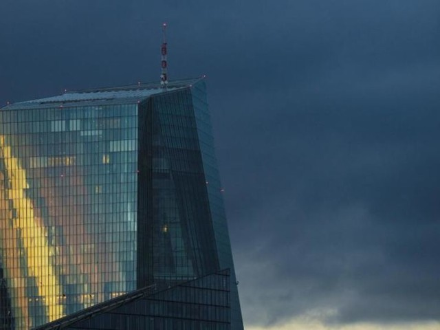 Bundesbank: Banken konnten «Strafzinsen» kompensieren