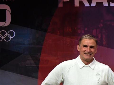"""Türkisches Nationalteam - Altintop: Kuntz wird wohl """"in nächsten Tagen"""" vorgestellt"""