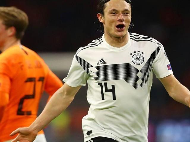 - Starke Quoten: Auch RTL jubelt nach Holland-Spiel