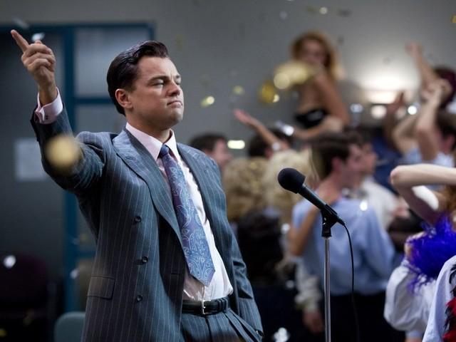 Aktienhändler: Der Job ist immer noch gut bezahlt - SPIEGEL ONLINE