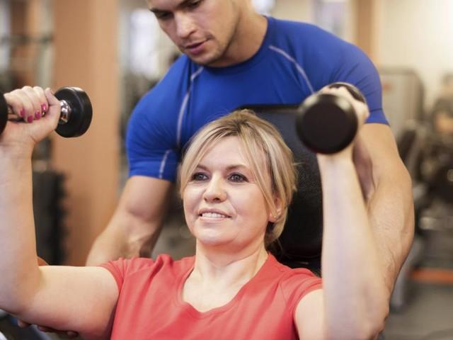 Corona-Krise: Rund 370 Fitnessstudios stehen vor dem Aus