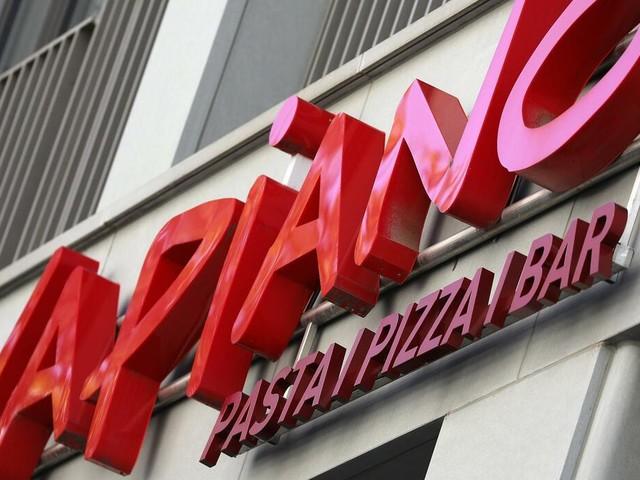 Restaurantkette: Vapiano mit hohem Verlust und noch mehr Schulden