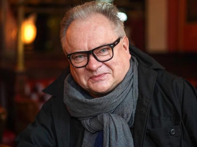 """Heinz Rudolf Kunze kritisiert Nena: """"Unverantwortliches Verhalten gefährdet Konzerte von uns allen"""""""