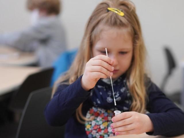 Michael Ludwig hält an umstrittenen Kinder-Tests fest