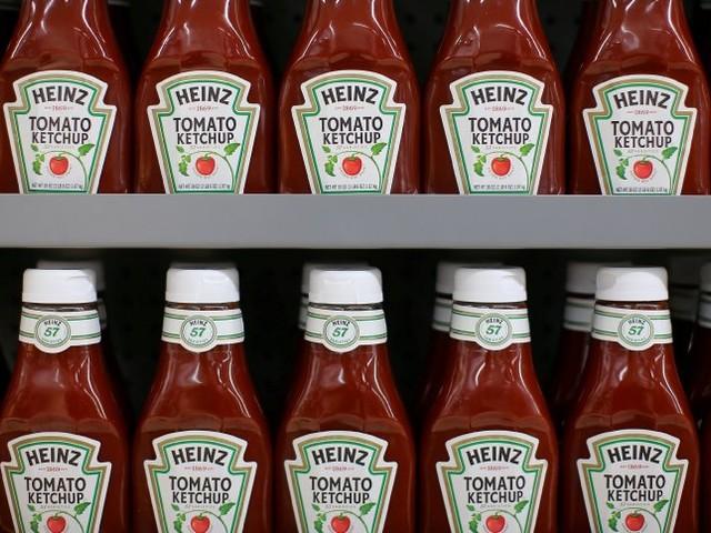 Nach Streit um Preiserhöhung: Heinz liefert offenbar wieder Ketchup an Edeka