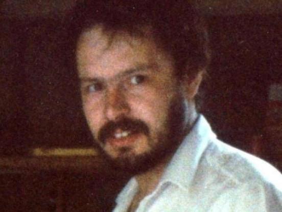 Mordfall Daniel Morgan: Leiche mit Axt im Kopf gefunden! Wer tötete den Privatdetektiv?
