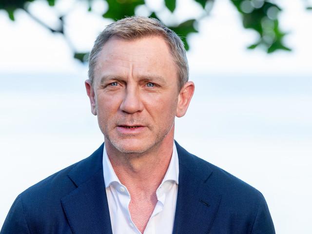 """""""James Bond""""- Jubiläumsfilm: Der offizielle Filmtitel steht fest"""