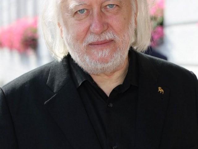 """""""Literarische Wunder"""": László Krasznahorkai mit Staatspreis geehrt"""