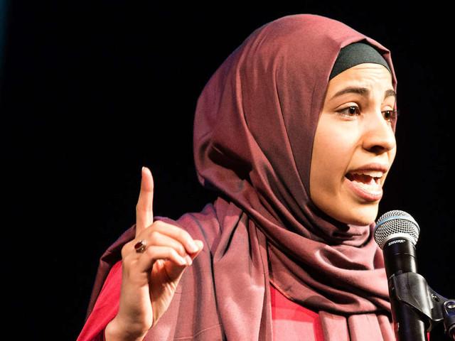 Nach Antisemitismus-Vorwürfen: WDR verbannt Moderatorin El-Hassan doch noch aus Programm