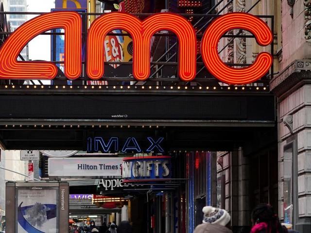 US-Börsenaufsicht prüft AMC nach Kurssprung