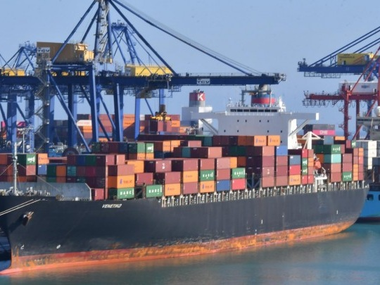 Covid-19 - Forderungen in EU nach Corona-Bonds mehren sich