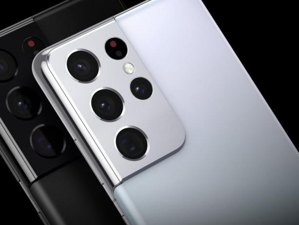 Geringere Akkulaufzeit? Samsungs Galaxy S22 überrascht