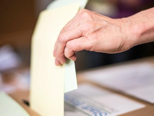 Kommunalwahl: Wahl in Neukirchen-Vluyn: Einzelbewerber fordert Fairness
